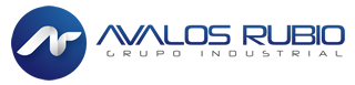 Ávalos Rubio Grupo Industrial Logo